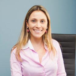 Fabiana de Oliveira Nicoletti