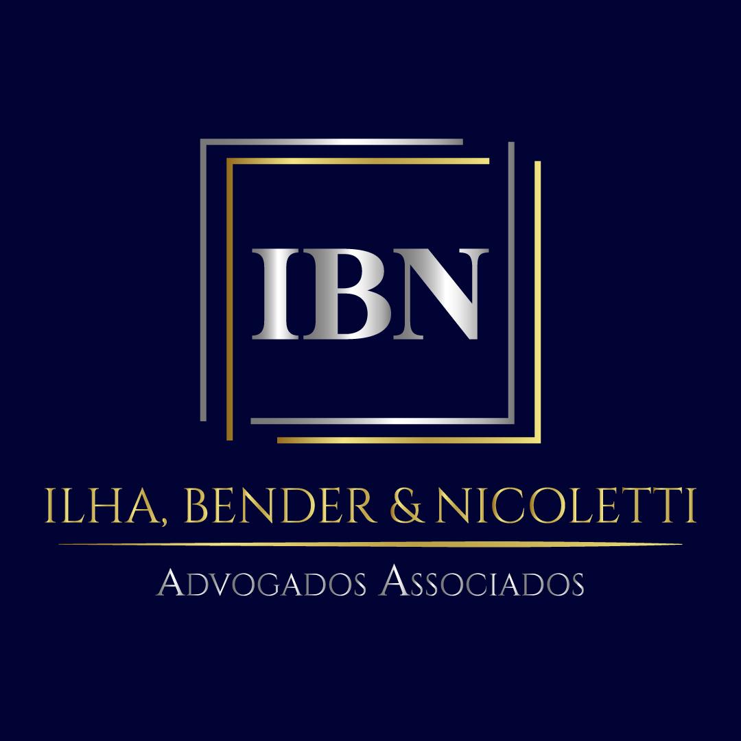 Ilha, Bender e Nicoletti